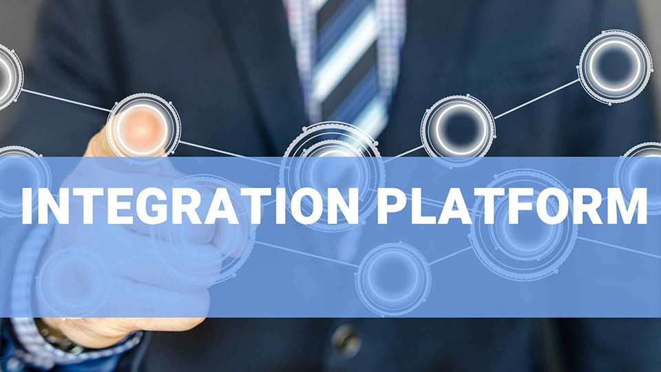 Copyl Integration Platform
